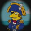 AdmiralNelson