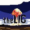 TheLIG