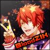 BloodZIK