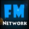 FreeMindNetwork