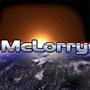 McLorry