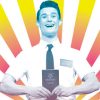 MormonMissioner