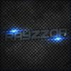 RayZzor