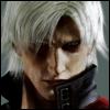 Dante75RUS