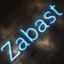 Аватар zabast