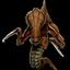 Аватар ZergSpirit