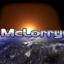 Аватар McLorry