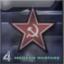 Аватар sod4od