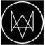 Аватар Defolt_Nexus