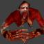 Аватар Strider92