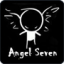 Аватар AngelSeven