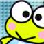 Аватар Lis11