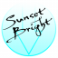 Аватар SunsetBright