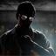 Аватар Gamer45rus