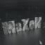 Аватар maxxxon11