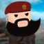 Аватар 3Dmaxon