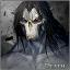 Аватар Joker793