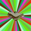 Аватар SANdVICH111