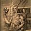 Аватар LinkSnake