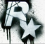 Аватар HA4ALbHUK