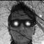 Аватар Akashiro