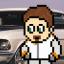 Аватар CrowbarwuK