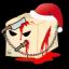 Аватар Deadbox583