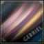 Аватар Gebriel