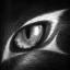 Аватар Koshak_N7