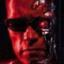 Аватар terminator92