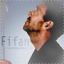 Аватар Fifan
