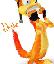 Аватар DaemonWulF