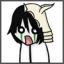 Аватар MiFoDiY666