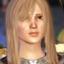 Аватар Kristilian