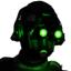 Аватар LeviathanI