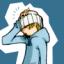 Аватар Mr_peNitro