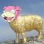 Аватар GoldSheep