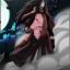 Аватар shadowclon