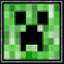 Аватар Ko3a4eG