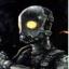 Аватар KillingJoke