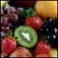 Аватар FruitDealer