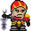 Аватар Legozord
