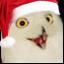 Аватар somik245