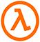 Аватар artemiy2D