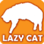 Аватар lazycat671