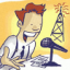 Аватар BlogsFM