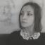 Аватар Alevtina_