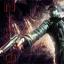 Аватар Nikro