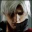 Аватар Dante75RUS
