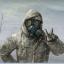 Аватар ReZzys